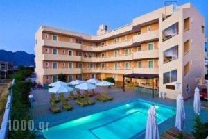 Estia_accommodation_in_Apartment_Dodekanessos Islands_Kos_Kardamena