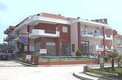 Oceanis Studios in Kalimnos Rest Areas, Kalimnos, Dodekanessos Islands