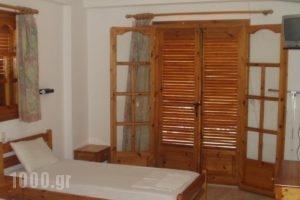 Marina Studios_best deals_Hotel_Crete_Heraklion_Malia