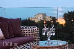 Rodos Park Suites & Spa_accommodation_in_Hotel_Dodekanessos Islands_Rhodes_Rhodesora