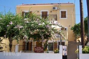 Villa Romantza_accommodation_in_Villa_Ionian Islands_Kefalonia_Kefalonia'st Areas