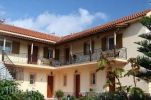 Lefki Studios_lowest prices_in_Hotel_Ionian Islands_Kefalonia_Kefalonia'st Areas