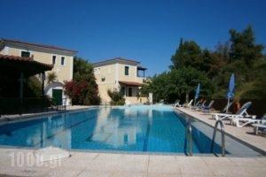 Portego_best deals_Apartment_Ionian Islands_Zakinthos_Mouzaki