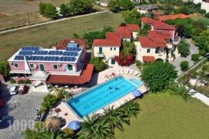 Portego_accommodation_in_Apartment_Ionian Islands_Zakinthos_Mouzaki
