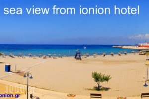 Ionion_travel_packages_in_Peloponesse_Ilia_Kylini