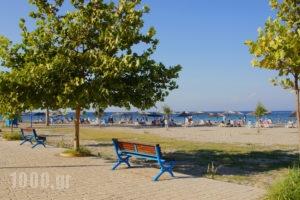 Ionion_accommodation_in_Hotel_Peloponesse_Ilia_Kylini