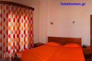 Ionion_holidays_in_Hotel_Peloponesse_Ilia_Kylini