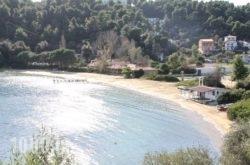 Villa Diamanti in Skiathos Chora, Skiathos, Sporades Islands