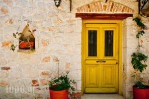Zakynthos Villas_best prices_in_Villa_Ionian Islands_Zakinthos_Zakinthos Rest Areas