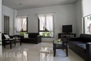 Anemoni_holidays_in_Hotel_Central Greece_Evia_Edipsos