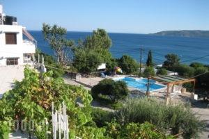 Vasiliki Apartments_holidays_in_Apartment_Aegean Islands_Chios_Chios Rest Areas