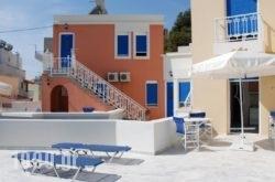 Limani Apartments in Plakias, Rethymnon, Crete