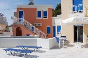 Limani Apartments_accommodation_in_Apartment_Crete_Rethymnon_Plakias