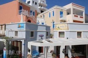 Limani Apartments_best deals_Apartment_Crete_Rethymnon_Plakias