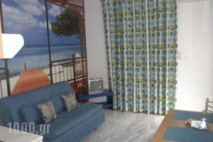 Limani Apartments_best prices_in_Apartment_Crete_Rethymnon_Plakias