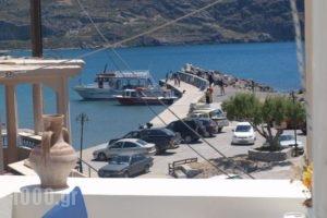 Limani Apartments_holidays_in_Apartment_Crete_Rethymnon_Plakias