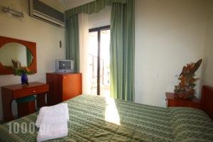 Cavo d'Oro_accommodation_in_Hotel_Macedonia_Halkidiki_Nea Moudania