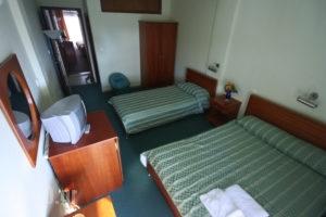 Cavo d'Oro_best deals_Hotel_Macedonia_Halkidiki_Nea Moudania
