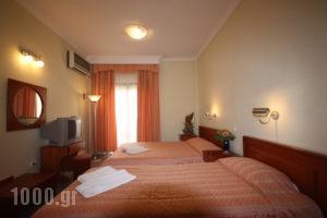 Cavo d'Oro_best prices_in_Hotel_Macedonia_Halkidiki_Nea Moudania