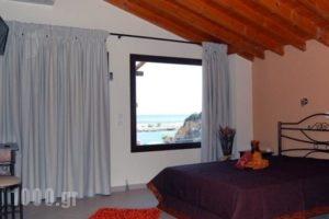 Neorion_best deals_Hotel_Aegean Islands_Thasos_Limenaria