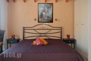 Neorion_travel_packages_in_Aegean Islands_Thasos_Limenaria
