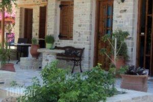 Villa Sylvia_holidays_in_Villa_Crete_Heraklion_Matala