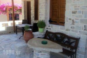 Villa Sylvia_best deals_Villa_Crete_Heraklion_Matala