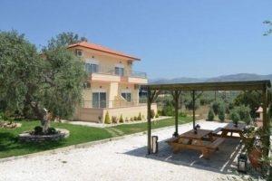 En Ethria_best deals_Hotel_Aegean Islands_Thasos_Thasos Chora