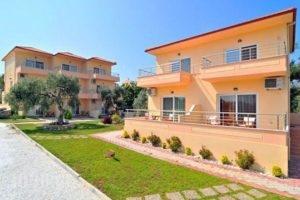 En Ethria_best prices_in_Hotel_Aegean Islands_Thasos_Thasos Chora