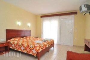En Ethria_holidays_in_Hotel_Aegean Islands_Thasos_Thasos Chora