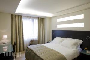 O&B Athens Boutique Hotel_best deals_Hotel_Central Greece_Attica_Athens