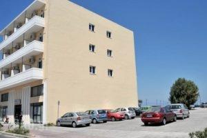 Achilleas Hotel Apartments_accommodation_in_Apartment_Dodekanessos Islands_Kos_Kos Chora