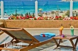 Naxos Island  Hotel in Paros Chora, Paros, Cyclades Islands