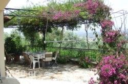 Danai's Apartment in Nafplio, Argolida, Peloponesse
