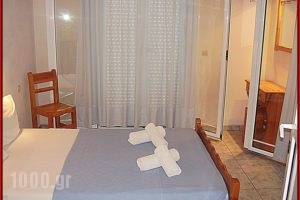 Blue Lake_lowest prices_in_Apartment_Ionian Islands_Zakinthos_Keri Lake