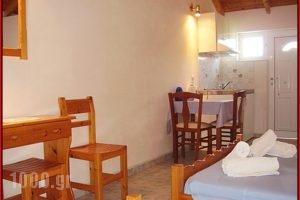 Blue Lake_best deals_Apartment_Ionian Islands_Zakinthos_Keri Lake