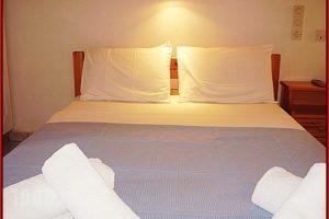 Blue Lake_best prices_in_Apartment_Ionian Islands_Zakinthos_Keri Lake