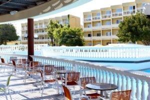 Sunshine Rhodes_best prices_in_Hotel_Dodekanessos Islands_Rhodes_Ialysos