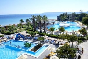 Sunshine Rhodes_accommodation_in_Hotel_Dodekanessos Islands_Rhodes_Ialysos