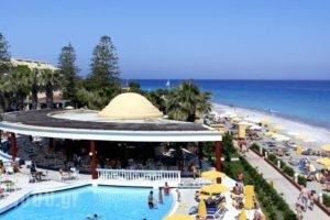 Sunshine Rhodes_best deals_Hotel_Dodekanessos Islands_Rhodes_Ialysos