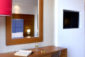 Sunshine Rhodes_lowest prices_in_Hotel_Dodekanessos Islands_Rhodes_Ialysos