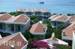 Proteas Blu Resort in Pythagorio, Samos, Aegean Islands