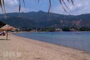 Fuji_holidays_in_Hotel_Central Greece_Evia_Istiea