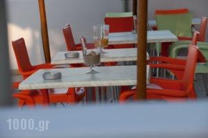 Memories_travel_packages_in_Crete_Heraklion_Malia