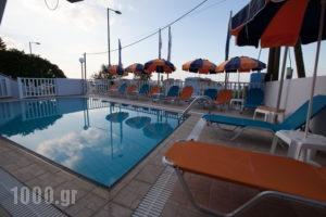 Memories_best deals_Apartment_Crete_Heraklion_Malia