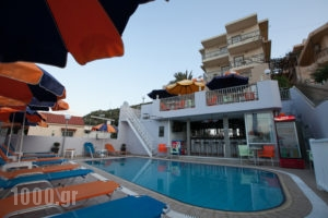 Memories_holidays_in_Apartment_Crete_Heraklion_Malia