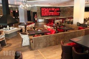 Le Chalet_holidays_in_Hotel_Thraki_Xanthi_Xanthi City