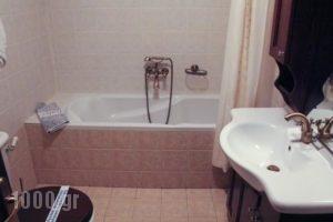 Le Chalet_best prices_in_Hotel_Thraki_Xanthi_Xanthi City