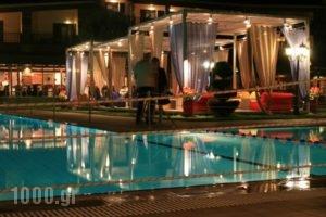 Le Chalet_accommodation_in_Hotel_Thraki_Xanthi_Xanthi City