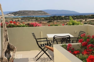 Domatia me Thea Studios_accommodation_in_Room_Peloponesse_Lakonia_Elafonisos
